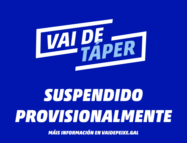 SUSPENSION-VAIDETAPER